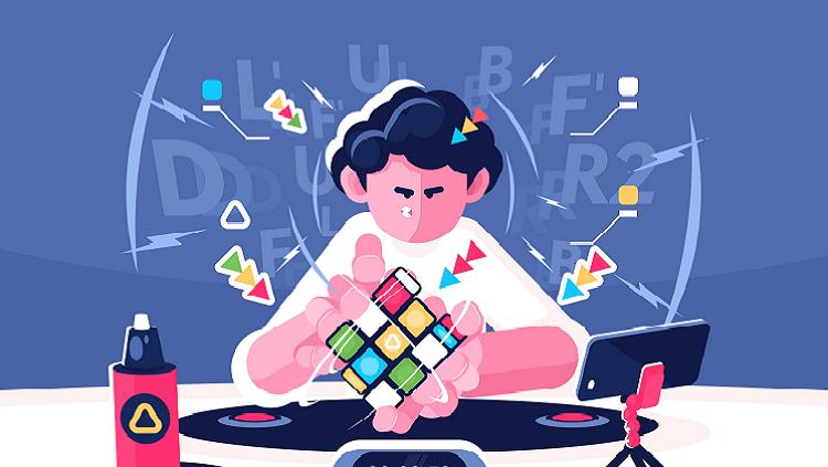 Do Brain-Training Games Make You Smarter?