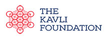 The Kavli Foundation