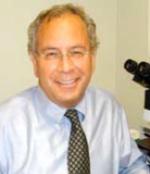 Dr. Jeffery Noebels