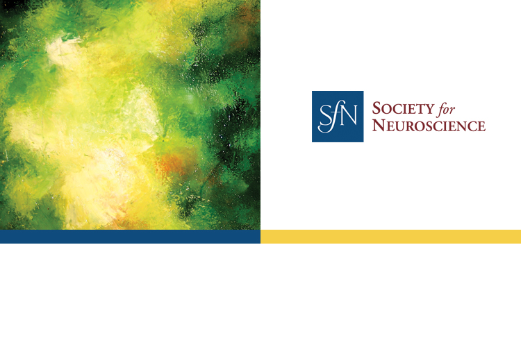 Generic Slider Image with SfN Logo