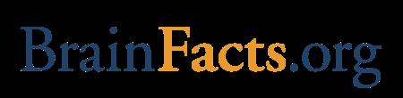 BrainFacts.org logo