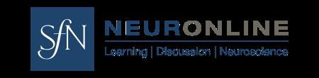 Neuronline logo