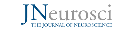 JNeurosci logo