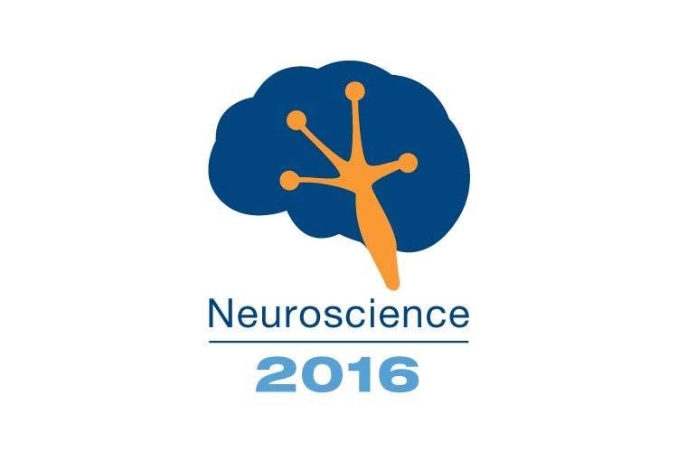 Neuroscience 2016