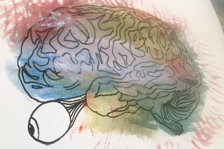 Neuronline spotlight