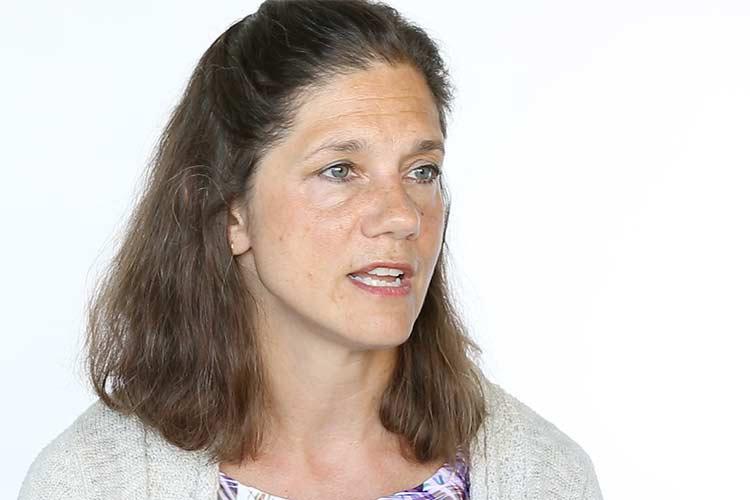 Marina Picciotto