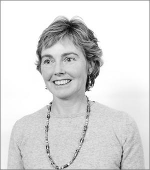 Allison J Doupe