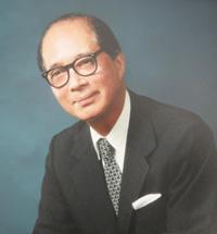 Akira Arimura
