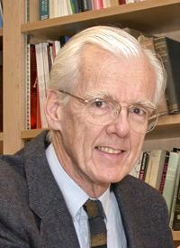 Bart Hoebel