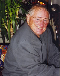 Lee Bernardis