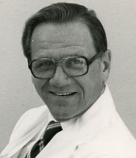 Frederick King