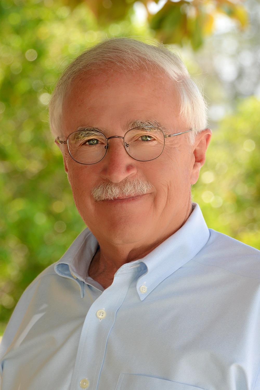 Howard B. Eichenbaum