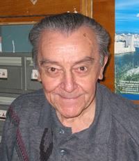 Jan Bures