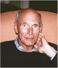 John A Harvey