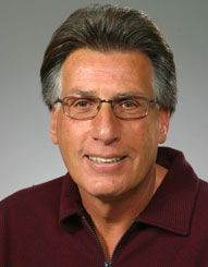 Larry  Kokkinidis