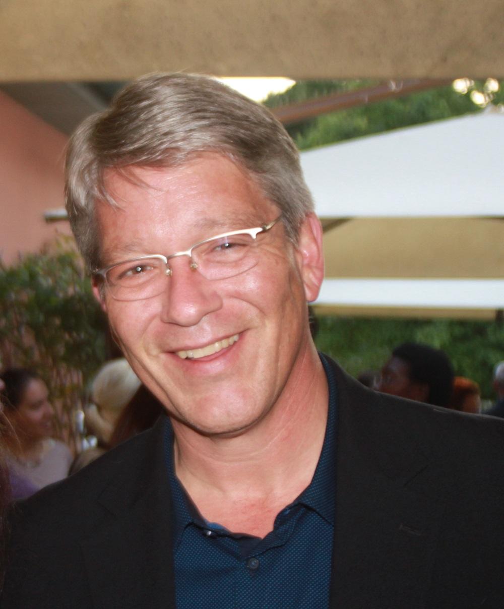 Larry Parsons