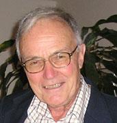 Lennart Heimer