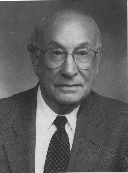Louis Sokoloff