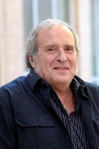 Paul Grobstein