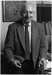 Philip Siekevitz