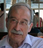 Ranier W. Guillery