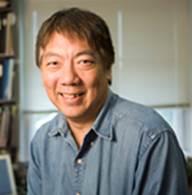 Steven S Hsiao