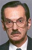 Radoslav K. Andjus