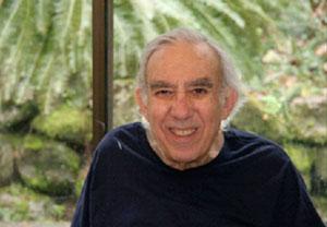 Victor Denenberg