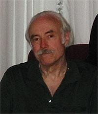 David Ingle