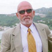 James G. McElligott