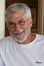 Peter Land