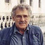 Frank Morrell, M.D.