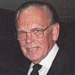 David Ottoson