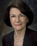 Patricia Goldman
