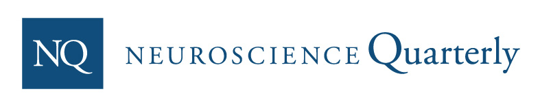 Neuroscience Quartlery Logo