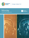 Neuroscience 2015 Daily Book 4