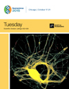 Neuroscience 2015 Daily Book 5