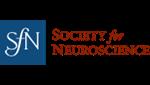 SfN is a TPDA sponsor of Neuroscience 2021.
