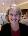 Councilor Katherine Roche