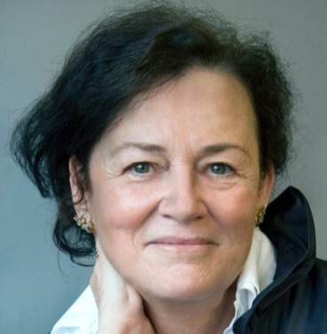 Christine Petit