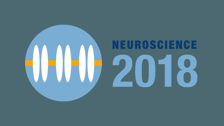Surveying the Landscape of Neuroscience Higher Education