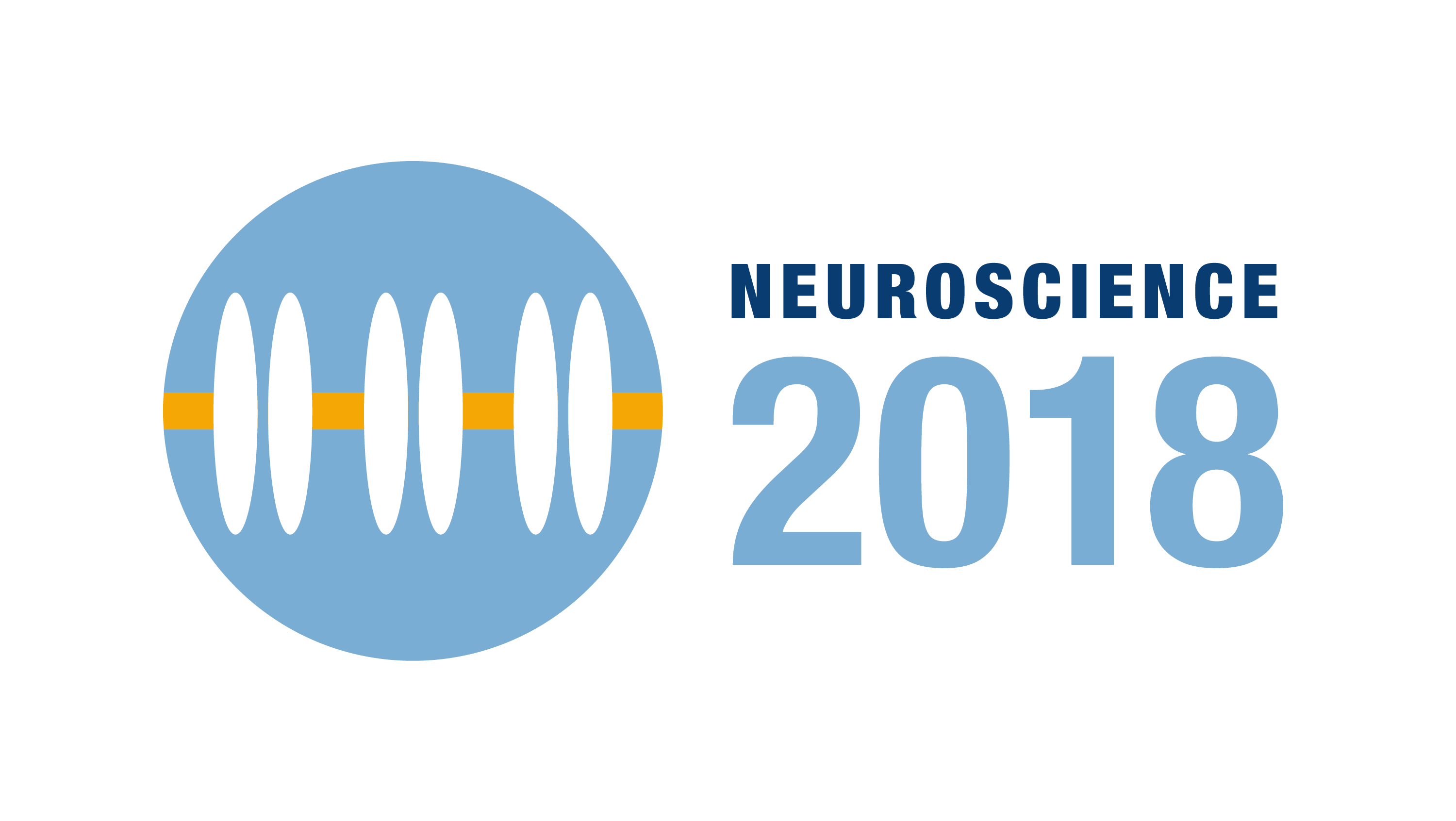 Society for Neuroscience - Past and Future Annual Meetings