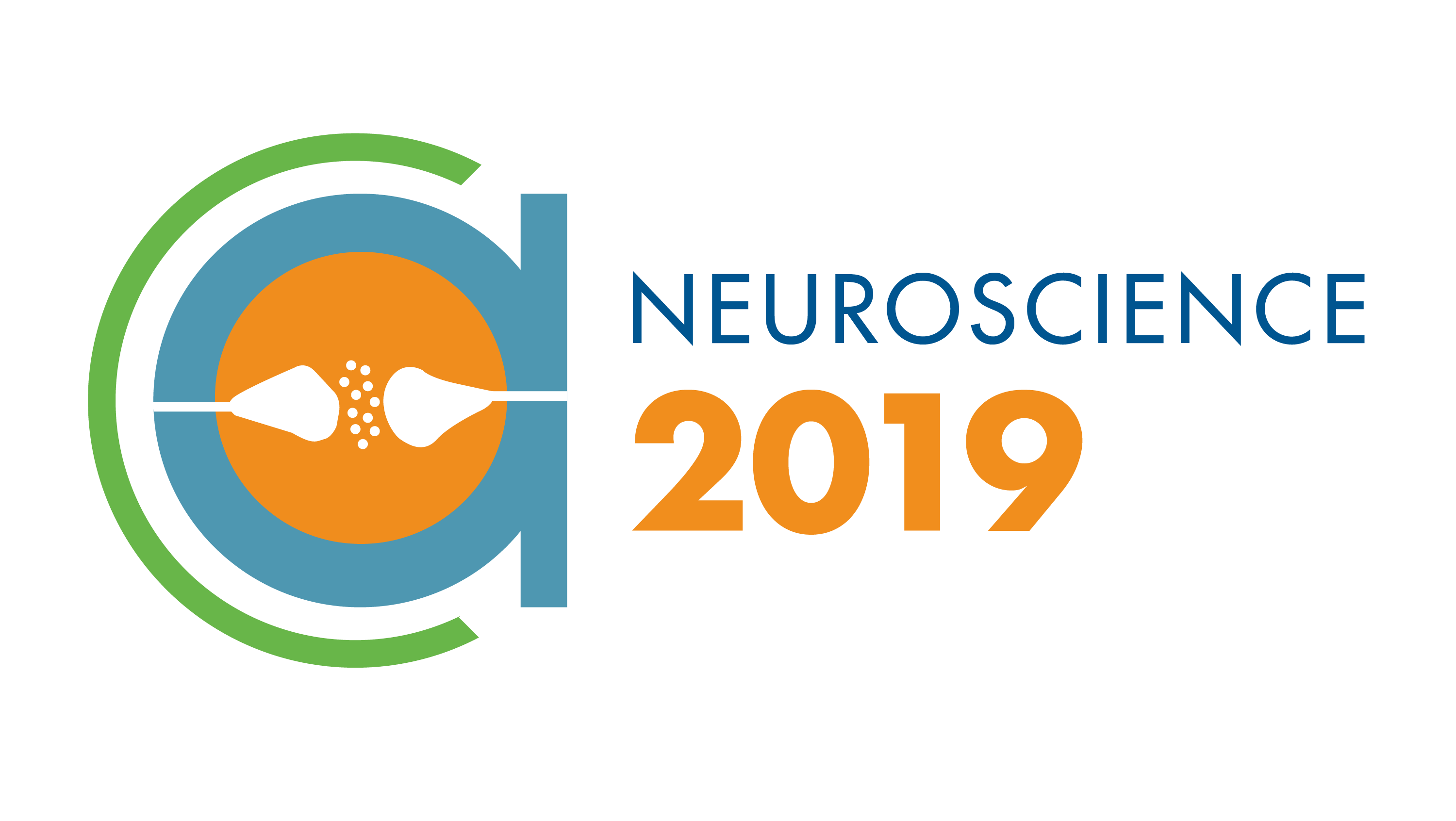 Society for Neuroscience - NeuroJobs Career Center