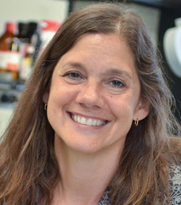 Marina Picciotto, Editor-in-Chief of JNeurosci