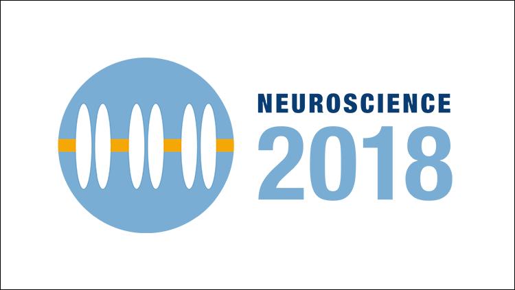 Society for Neuroscience - Meetings