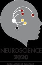 Neuroscience 2020 logo