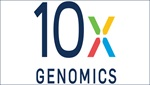 10X Genomics is a Bronze sponsor of Neuroscience 2021.