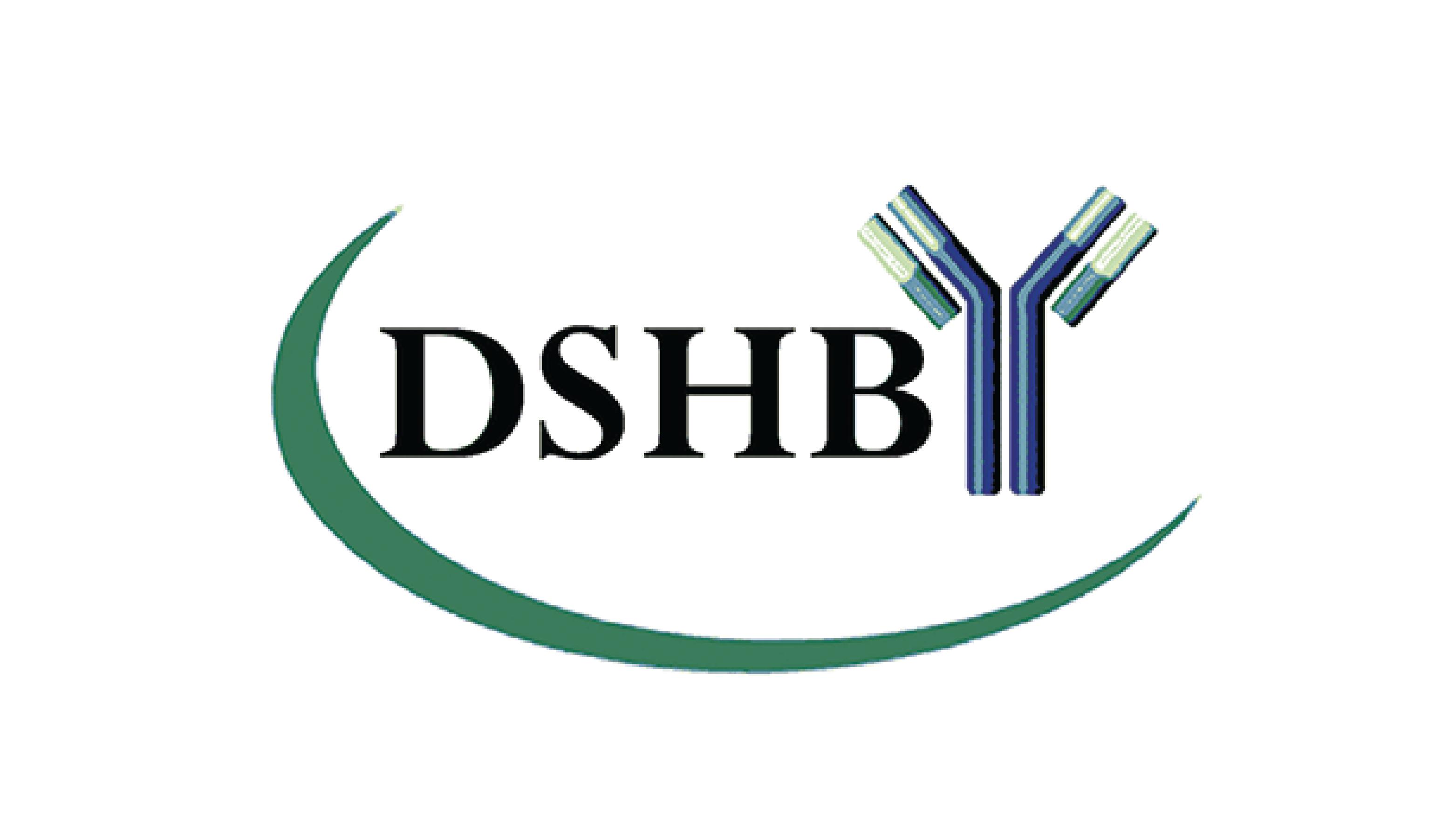 DSHB is a TPDA sponsor of Neuroscience 2021.