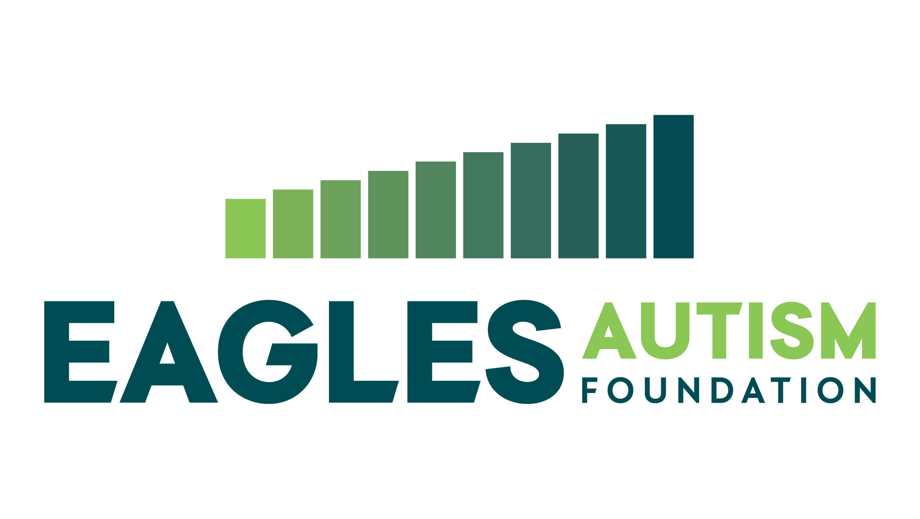 The Eagles Autism Foundation is a Lecture and Event sponsor of Neuroscience 2021.