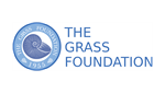 The Grass Foundation is a Lecture and Event sponsor of Neuroscience 2021.
